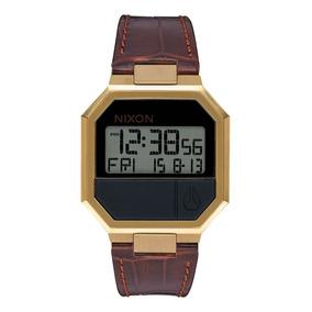 Reloj Nixon Modelo: A944-849-00 Envio Gratis
