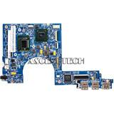 Acer S3 Ultrabook Placa Principal I3