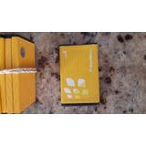 Batería Blackberry C-m2 8100/8110/8120/8130/8220 Nueva