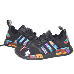 e6af8c5e03 Bones Originais Adidas - Tênis para Masculino no Mercado Livre Brasil