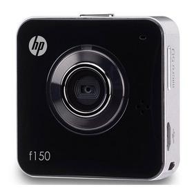 Cámara Digital Hp F150 Hd Wifi Ip Envio Gratis - Districomp