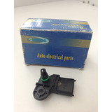 Sensor Map Ford Fiesta Ford Focus Ford Eco Sport Sp