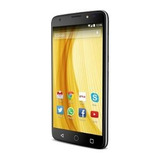 Celular Smartphone Kolke I6 Ksi 042 5 2gb 4g Negro