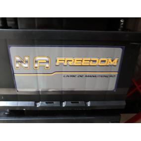Baterias Automotivas 70 Amperes Fredoon
