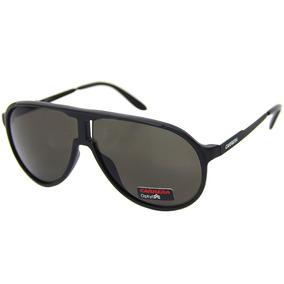 97ba5659340ba Dobrável) Oculos Carrera Champion Fold (original - Óculos De Sol Sem ...
