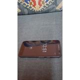 Moto G4 Play 16gb 2gb Ram Barato Telcel Red 4g $2,100