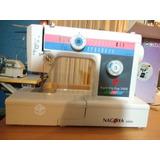 Maquina De Coser Nagoya 3000