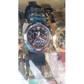 05163175456 Relógio Casio Masculino em Jaboatão dos Guararapes no Mercado Livre ...