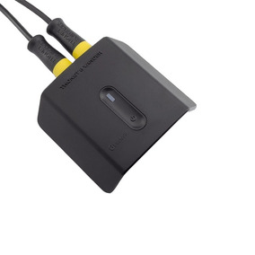 Receptor Audio Bluetooth Thonet&vander Flug
