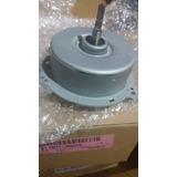 Motor De Secagem Samsung Dc31-00032d
