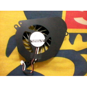 Fan Cooler Para Laptop D2010