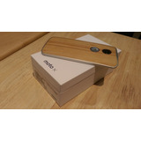 Celular Moto X Bambo 2dagen 32gb Libre Nuevo Sin Uso En Caja