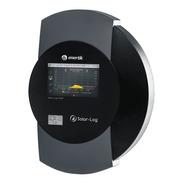 Estación De Monitoreo Solar-log 1200