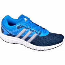 Zapatillas Adidas Running Galaxy 2m