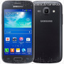 Celular Samsung Ace 3 S7275y Ram 1gb Int 8gb Cam 5mp/vga