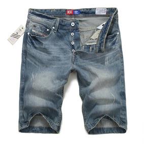 Bermudas Shorts adidas Diesel