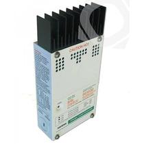 Controlador De Carga Solar Schneider Xantrex C40 24/48v 40a
