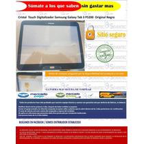 Touch Digitalizador Samsung Galaxy Tab 3 10.1 P5200p5210 Ngo