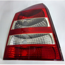 Lanterna Traseira Astra 2003/2011 Original Lado Esquerdo