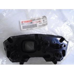 Caixa Inferior Dos Medidores -original Yamaha Tenere Xtz 250
