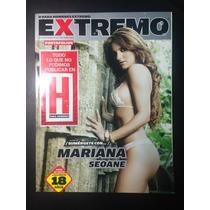 Revista H Extremo Mariana Seoane Completa