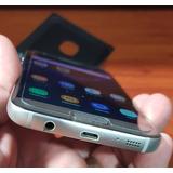 Samsung Galaxy S7 Ram 4gb - 32gb Buen Estado Envio Gratis
