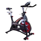 Bicicleta Estacionaria Spinning - Best