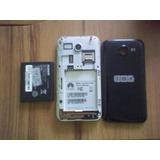 Huawei G7300 Para Reparar (tarjeta Madre Buena)