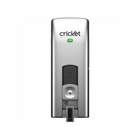 Módem Huawei E397 4g Portatil Usb Sd Liberado Crc9 Cricket