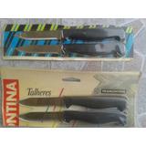 Cuchillos Tramontina Brasil - Otros en Mercado Libre Venezuela a2daba952e83