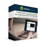 Crypto Nación - Trading De Criptomonedas