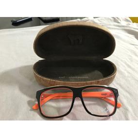Óculo De Grau A Mulher Do Padre Chilli Beans