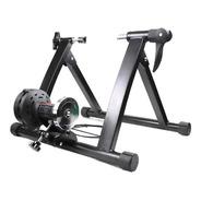 Ciclosimuladorrodillo Para Bicicleta Estatico Con Resistenci
