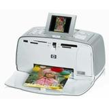 Photosmart Hp A516 Impresora Fotográfica Nueva