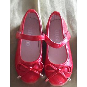 Perú Libre Niñas Nuevos Calzado En Caterpillar Zapatos Mercado xBwHT1zaq