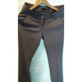 Pantalon Dama Nuevo