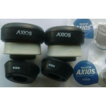 Kit Buchas Do Tensor Ranger 94 A 97 * Axios Original *par