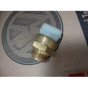 Interruptor Térmico Cebolão Gol G2 G3 Sem Ar Original Vw