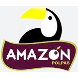 Polpa De Açai Pura 1kg - Campos Dos Goytacazes Rj