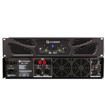 Amplificador Crown Xli 1500
