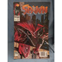 Spawn Comic # 5. Image. Editorial Vid
