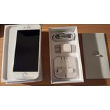 Iphone 6 Pantalla Retina Hd De 4,7 Pulgadas