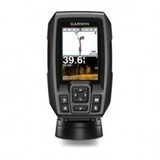Sonar Striker 4 Garmin Gps E Transdutor Promoção E Frete Gra