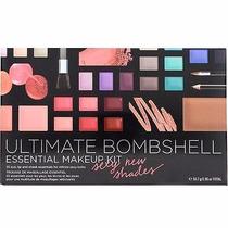 Atacado Estojo Maquiagem Victoria Secret Ultimate Bombshell