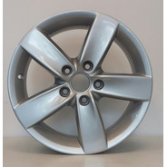 Llanta Original Volkswagen Vento R16. Precio X Llanta