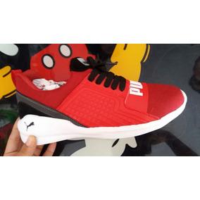 Mercado Accesorios Cartagena Y Nike Indias En Zapatos Ropa De n1CqASwSRp