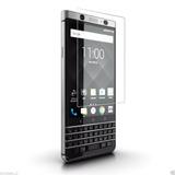 Para Blackberry Keyone 2 Pc Anti-rasguña Suave Claro Estados