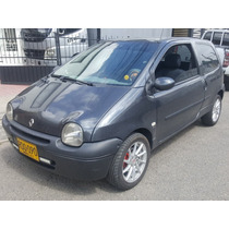 Renault Twingo 2011 Authentique
