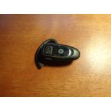 Manoslibres Bluetooth Motorola N136