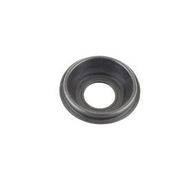 Diafragma Do Pistonete Suzuki Gsx750w / Gsx1100w - Thl
